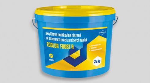 Ecolor-frost-r