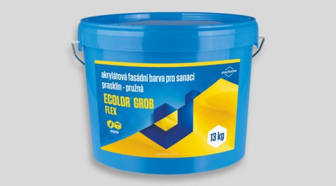Ecolor-grob-flex