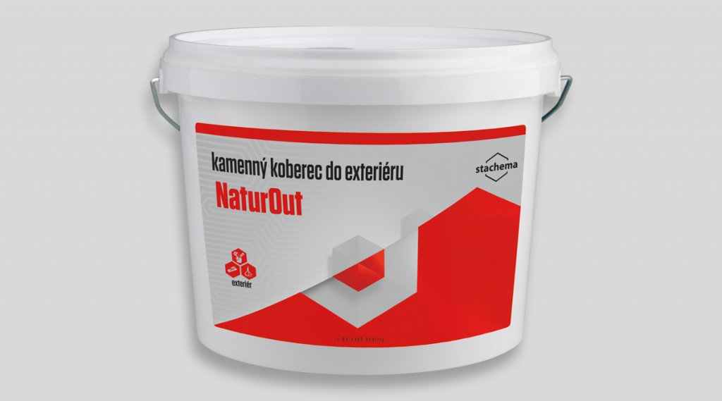 Naturout